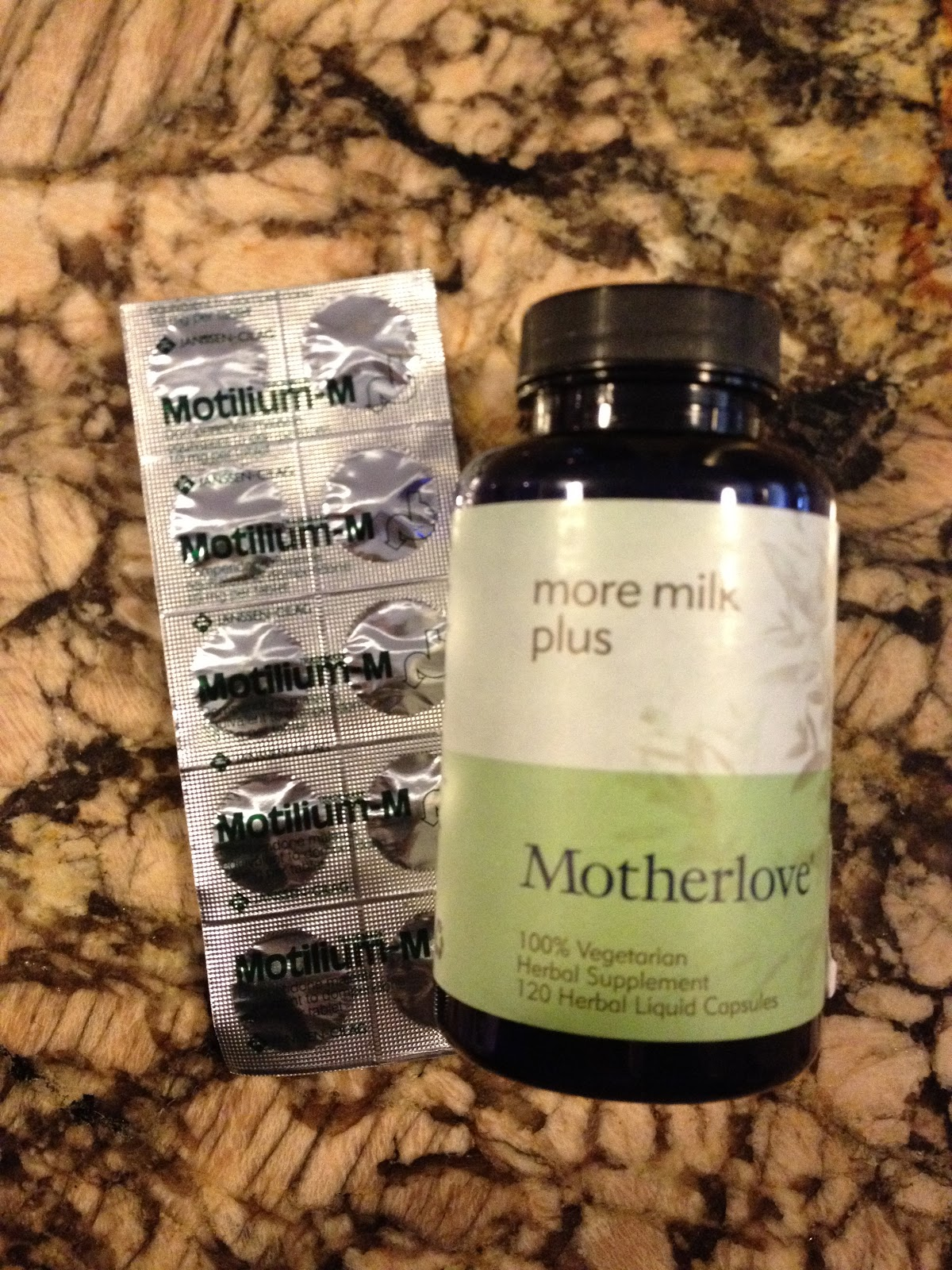 Congratulate, Domperidone for breast milk remarkable