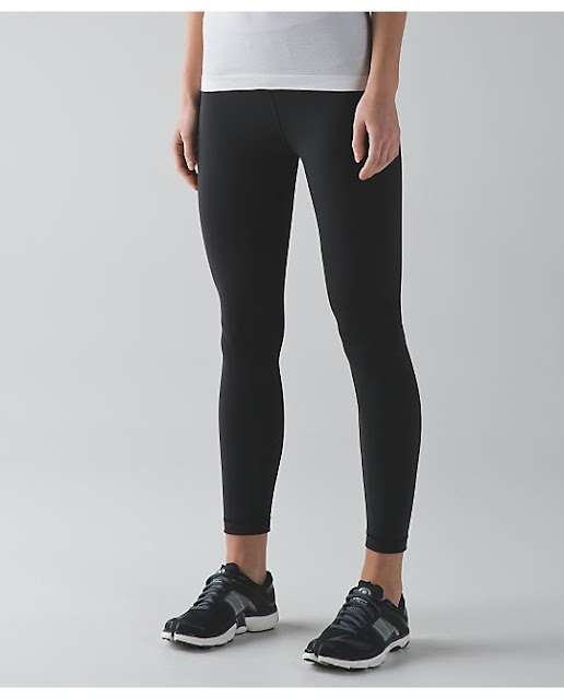 lululemon speed-wunder-tight
