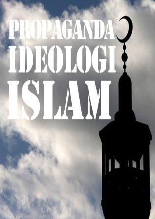 http://www.mediafire.com/download/4d1gu5u5251v9zr/buku+Propaganda+Ideologi+Islam.doc