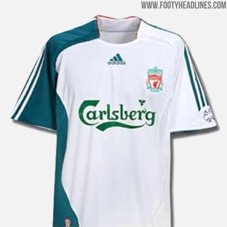 49f863441 Which is the best worst here all liverpool away third kits jpg 738x738 Liverpool  away adidas