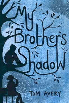 https://www.goodreads.com/book/show/19523450-my-brother-s-shadow