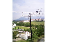 toko panggil pasang antena tv munjul solear