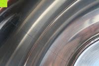 Skala: Edelstahl Induktion Kochtopf 20 Liter (Suppentopf mit Glasdeckel, großer Topf, 32 x 25 cm, Dampfloch)