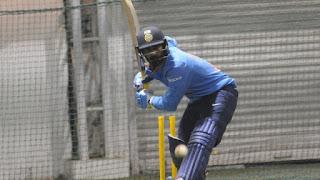 india-will-take-srilanka-mohali