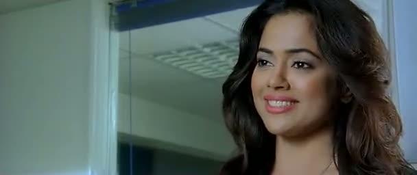 Watch Online Full Hindi Movie Tezz 2012 300MB Short Size On Putlocker Blu Ray Rip
