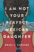 http://jenslibrarytales.blogspot.com/2017/10/review-i-am-not-your-perfect-mexican.html