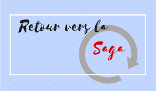 https://ploufquilit.blogspot.com/2017/09/retour-vers-la-saga-les-filles-au.html