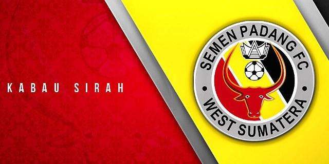 Daftar Pemain Semen Padang FC Liga 1 2019