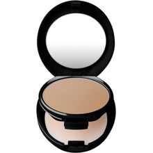 Shu Uemura Lightbulb Glowing Face Powder