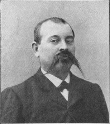 Jean Bouveri (Assemblée Nationale)