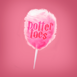 Pottertoes