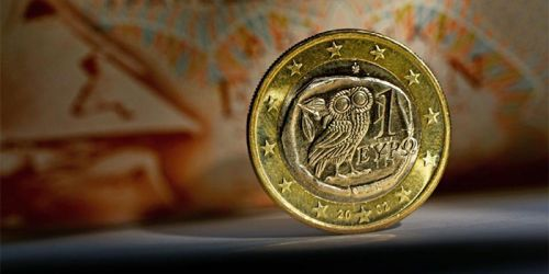 Η χρεοκοπία της πατρίδας μας, η Ε.Ε. και το ευρώ