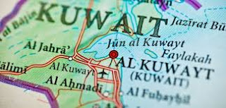 15-indian-verdict-change-in-kuwait