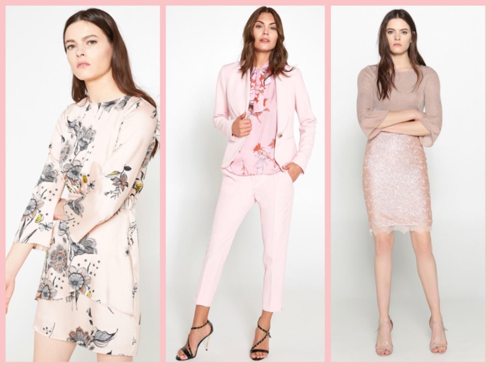 MOTIVI  abbigliamento collezione P E 2018  51c477f9dcf