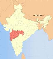 maharashtra-state-map