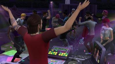 the-sims-4-get-together-pc-screenshot-www.ovagames.com-2