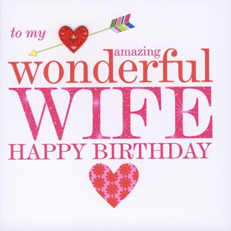 Best images for happy birthday wishes to wife from husband quotes happy birthday wishes to wife from husband with m4hsunfo