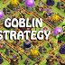 Cara Mudah Farming Strategi Clash Of Clans Dengan Troop Goblin