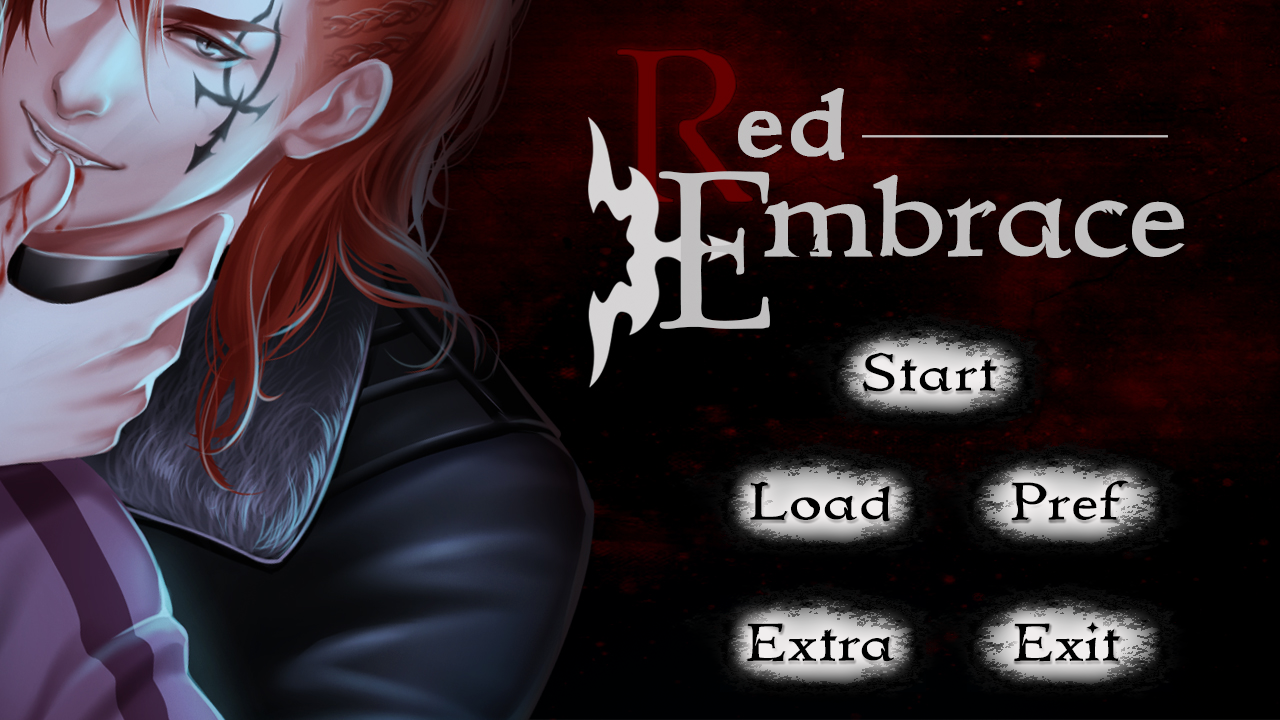otometwist red embrace argent games