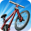 Download BMX Boy APK v1.16.27 Mod Latest Version Terbaru