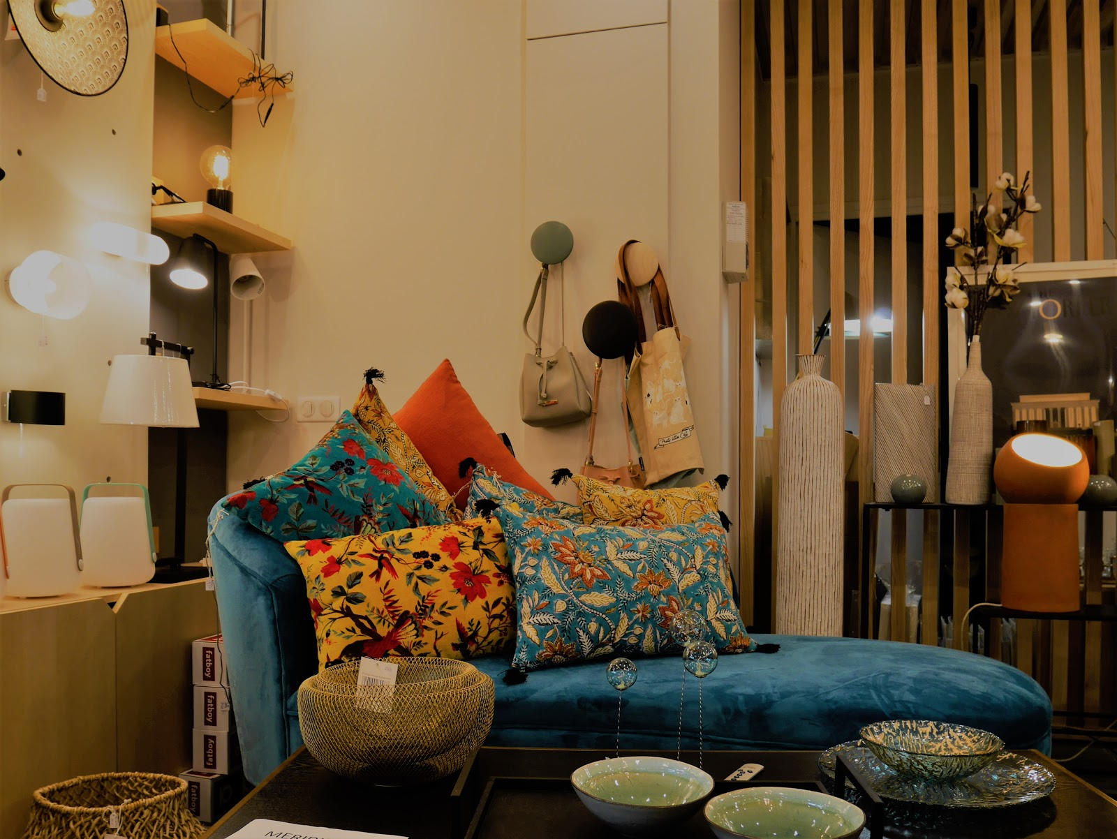 une-place-en-ville-boutique-de-decoration-d-interieur-le-plessis-robinson-