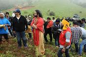 Om Namo Venkatesaya Stills-thumbnail-7