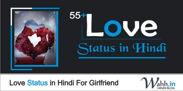 55-Love-Status-in-Hindi-For-Girlfriend