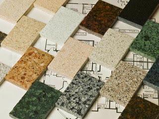 tips-memilih-lantai-granit.jpg