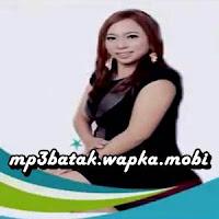 Surya Situmorang - Sigodang Gaya (Full Album)