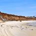 Ponta Grossa e Canoa Quebrada estão entre as melhores praias do Ceará