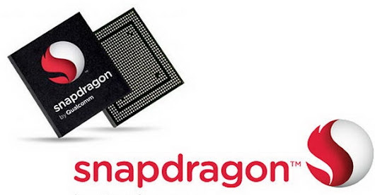 Snapdragon 835 and 660 specs leaked - Galaxy S8 will be powered by SD 835