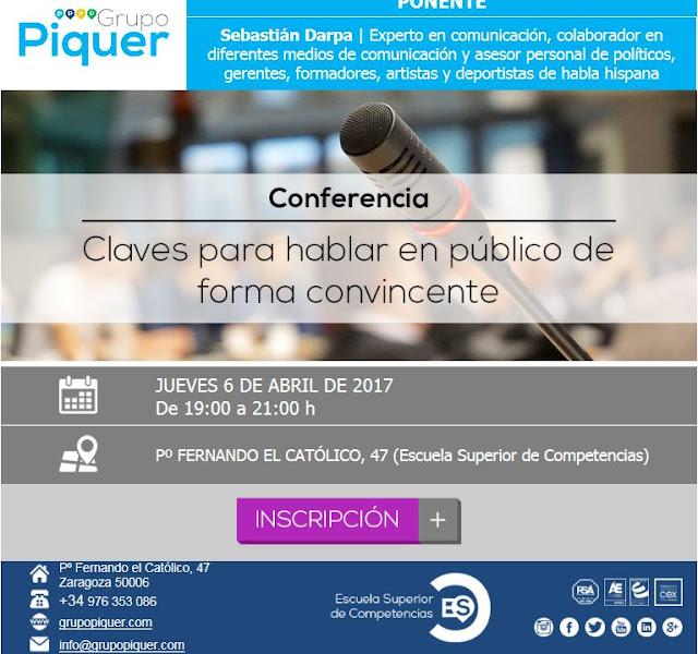 https://grupopiquer.com/emails/2017/escuelasuperior/hablar-publico/email/