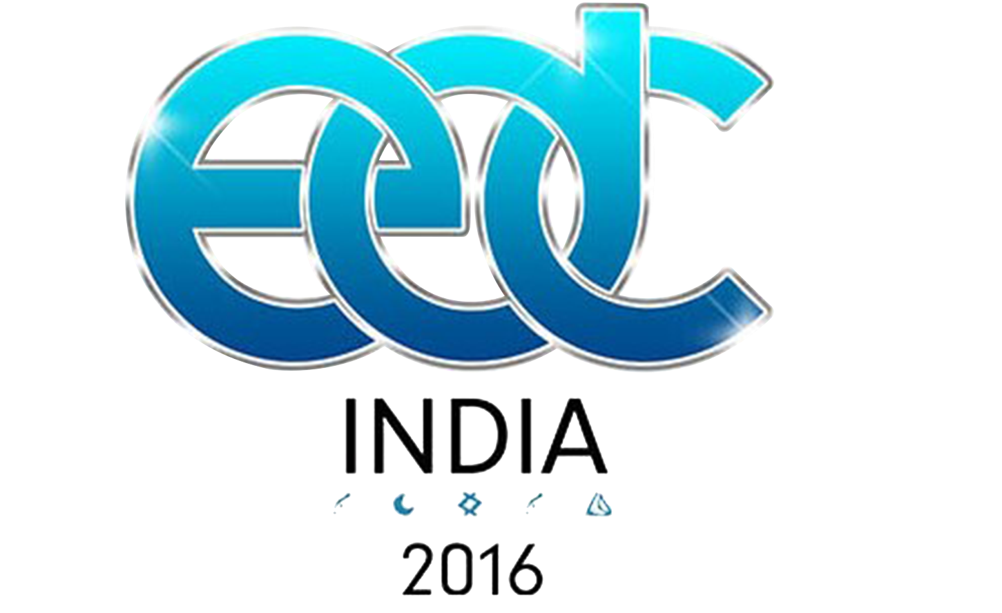 Electric Daisy Carnival India Presented By Budweiser | EDM ...