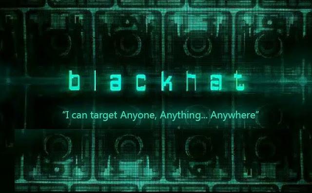5 film yang bertemakan hacker terbaik