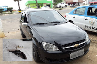 http://vnoticia.com.br/noticia/3311-pm-prende-quatro-elementos-com-arma-de-fogo-no-portal-da-cidade-em-sfi