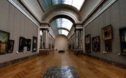museo-louvre-paris-interior