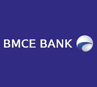 BMCE E-Pay