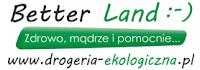 https://www.drogeria-ekologiczna.pl/