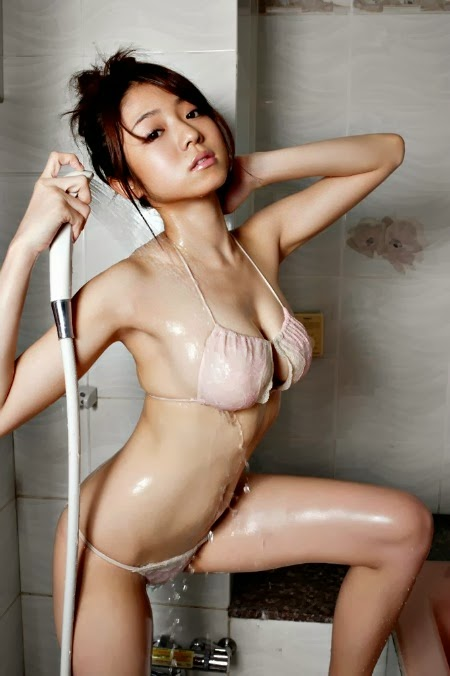Sexy Asian Blogspot 107