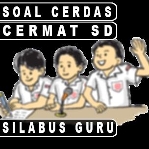 Cerdas_Cermat
