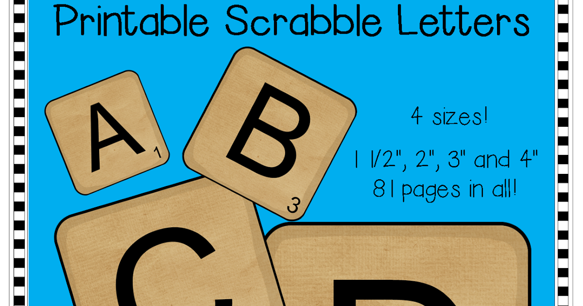 find words using these letters scrabble best word with the