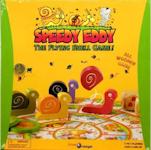 http://theplayfulotter.blogspot.com/2018/04/speedy-eddy.html
