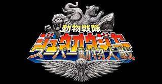 Doubutsu Sentai Zyuohger – Super Doubutsu Taisen MP4 Subtitle Indonesia