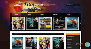 film sitesi