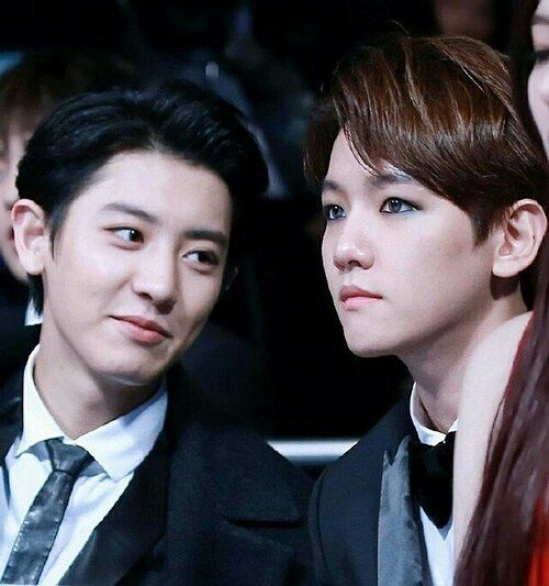 fanfict world fakta chanbaek couple terbaru dan lengkap