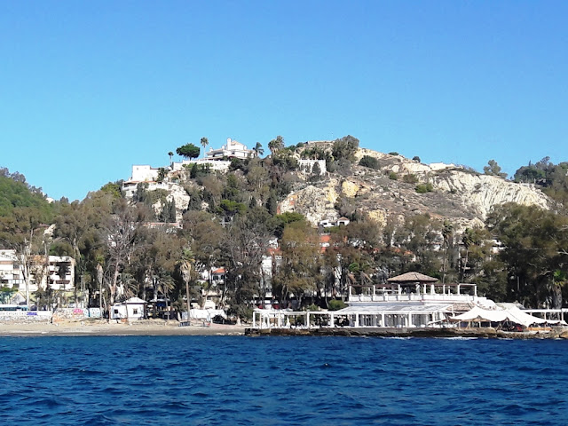 mar-mediterraneo-baños-del-carmen-malaga-trips