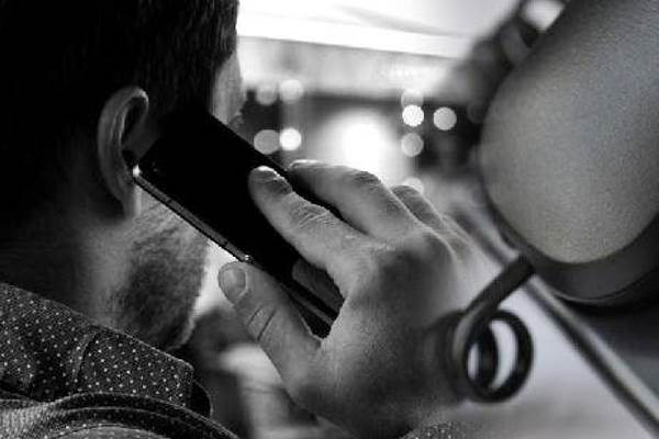 Recomendaciones ante el aumento de estafas telefónicas