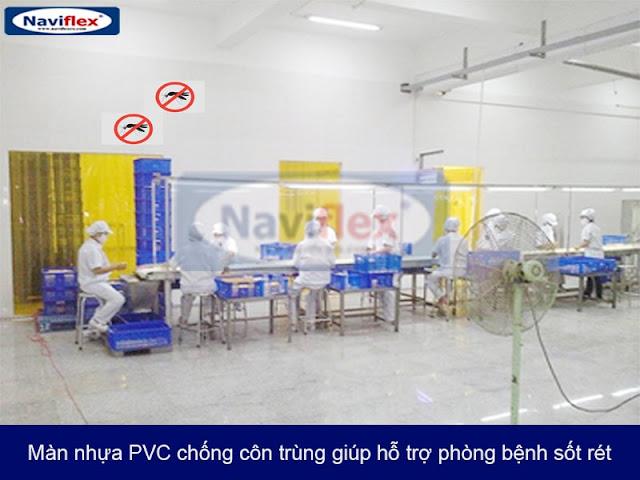 ho-tro-phong-benh-sot-ret-bang-man-nhua-pvc-chong-con-trung-01