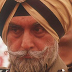 KPS Gill ex-Police Officer Well Known for His Services -- Died!
