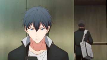 Given Episode 3 Subtitle Indonesia